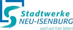 Logo_Stadtwerke_Neu-Isenburg_4724x1982-300x125