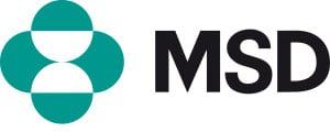 MSD_Logo_RGB-300x120