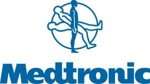Medtronic.-300x167