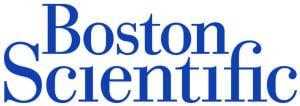 bostonscientificblue-300x106