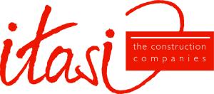 logo-web-300x132